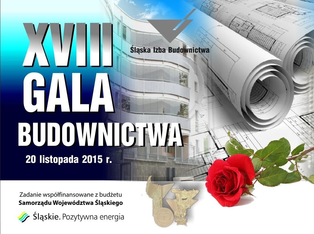 projekt-plansz-gala-2015_1